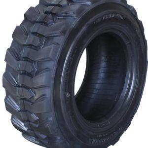 pneu 10-16.5 12PR TL RG400 ARMOUR