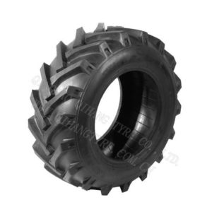 pneu 10.0/75-15.3 10PR TL R4 QH602