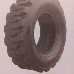 pneu 12.5/80-18 12PR TL R4 QH604