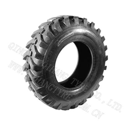 pneu 14.00-24 16PR TL G2/L2 QH808