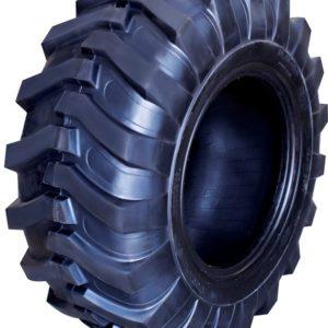 pneu 17.5L-24 10PR TL R4 ARMOUR