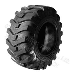 pneu 16.9-28 12PR TL R4 QH601