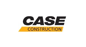 Náhradné diely CASE