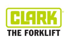 Náhradné diely pre VZV Clark