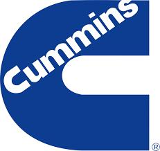 Náhradné diely motorov Cummins