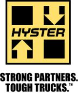 Náhradné diely VZV Hyster