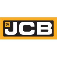 Náhradné diely JCB