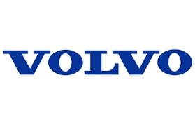 Náhradné diely stavebné stroje Volvo